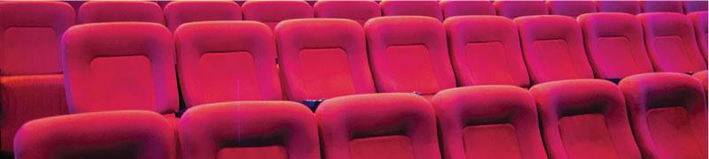 Furniture Medic of Victoria Theatres