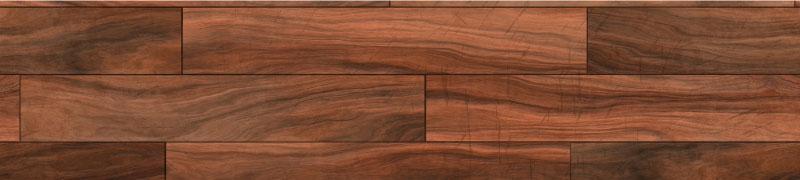 Furniture Medic of Victoria Flooring