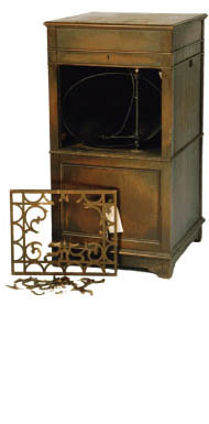 Furniture Medic of Victoria Frame Repairs