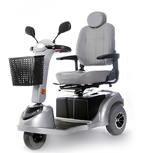 Furniture Medic of Victoria Adjustable Beds, Chairs and Scooters