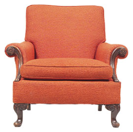 Furniture Medic of Victoria Upholstery and Leather Furniture Repairs and Restoration After