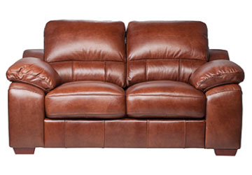 Furniture Medic of Victoria Upholstery and Leather Furniture Repairs and Restoration